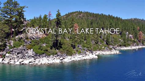 At Lake Tahoe No Thank You The Miracle Shelter In Seattle Dating Unaware Romancing America Nevada by Bay Lake Tahoe Lake Tahoe Communities