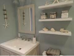 Beach Themed Bathroom For The Home Pinterest Lewisville Love Beach Theme Bathroom Reveal Bathroom Decor Coastal Bathrooms Beach Bathrooms Bathrooms Decor Coastal Themed Bathroom Shower Tub Combo Decor