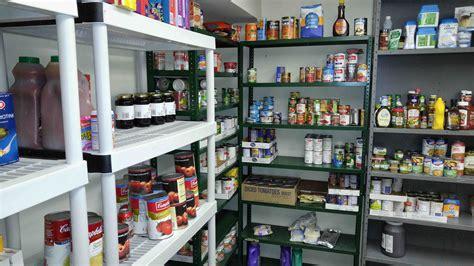 cuisine st paul ccc city gt ministries and organizations gt st vincent de paul