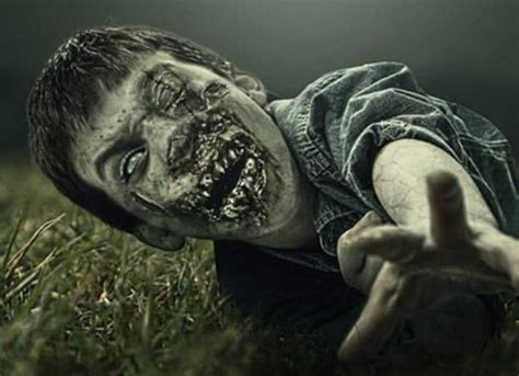 fear  walking dead premiere recap prequel shows