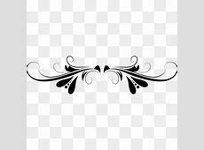 Arabesque Png, Vectors, PSD, and Clipart for Free Download