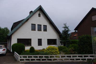 Häuser Mieten Mülheim by Einfamilienhaus M 252 Lheim An Der Ruhr Einfamilienh 228 User