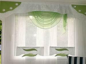 Gardinen Aus Polen : wohnzimmer gardinen ~ Michelbontemps.com Haus und Dekorationen