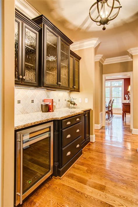 images  marsh kitchens  cabinets