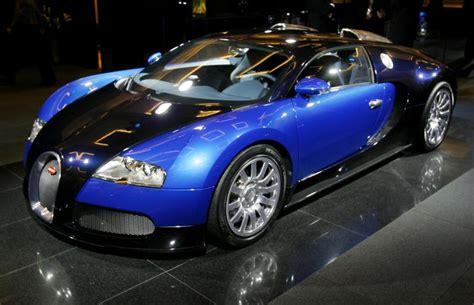 Bugatti Veyron Super Sport 2013 Speed Korobpw5