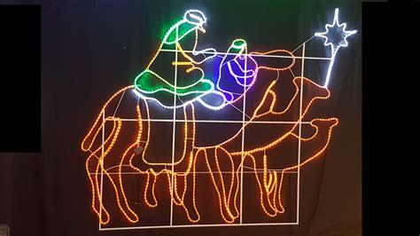 australia s largest led christmas light shop festive