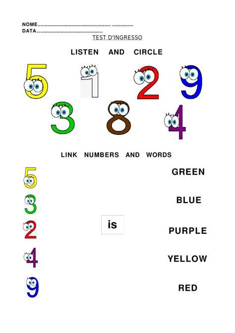 Test D Ingresso Inglese Test D Ingresso Inglese Ii By Flavia Cione Issuu