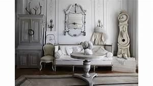Shabby Chic Stühle : shabby chic wohnzimmerm bel design ideen youtube ~ Orissabook.com Haus und Dekorationen