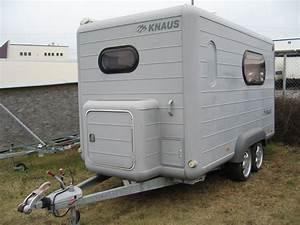 Pkw Anhänger Zubehör : knaus camping kofferanh nger ~ Watch28wear.com Haus und Dekorationen