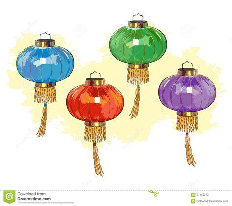 lanternes chinoises valoo fr