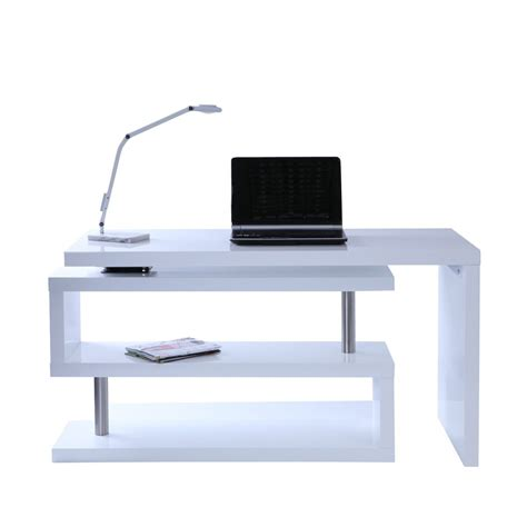 mobilier de bureau contemporain installation climatisation gainable bureau contemporain