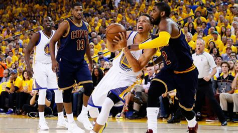 nba finals ratings warriors cavs game  scores  year