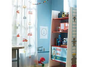 rideaux chambre bebe garon davaus net rideau chambre petit garcon avec des id 233 es int 233 ressantes pour la conception de la