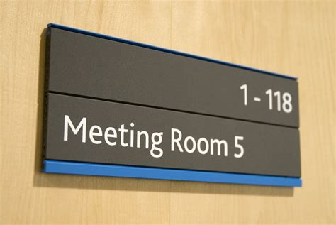 Name Plates Office Door Signs Suite And Office Door Door Signs Graphics By Signs Of Significance Roswell