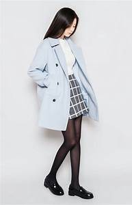 24 best Korea fashion images on Pinterest | Korean fashion Asian fashion and For women