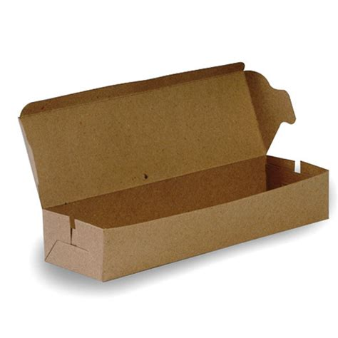 food packaging box dosa packaging box manufacturer   delhi