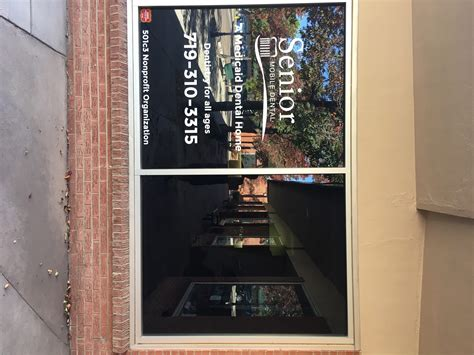 Custom Window Graphics, Colorado Springs, Co, Senior. Road Murals. Gregorian Lettering. Debate Stickers. Street Japanese Signs. College Website Banners. Raider 150 Stickers. Home Real Estate Banners. Domestic Signs Of Stroke