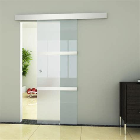 Schiebetür Für Wohnzimmer by Glasschiebet 252 R Wohnzimmer Badezimmer Zimmer B 252 Ro Glas
