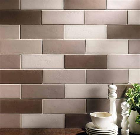 carrelage cuisine mur carrelage cuisine mur cuisine carrelage cuisine mur avec