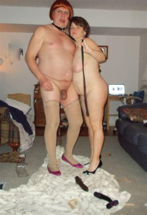 Femdom Wife Sissy Husband Tumblr