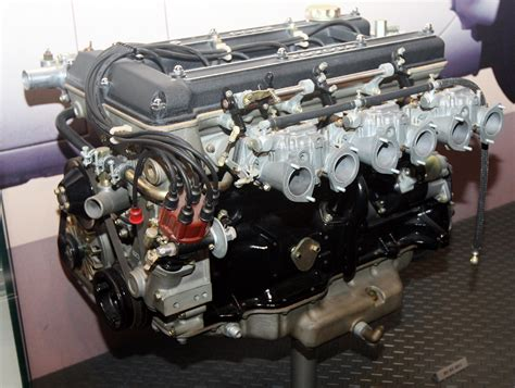 toyota engines m series engine toyota bing images