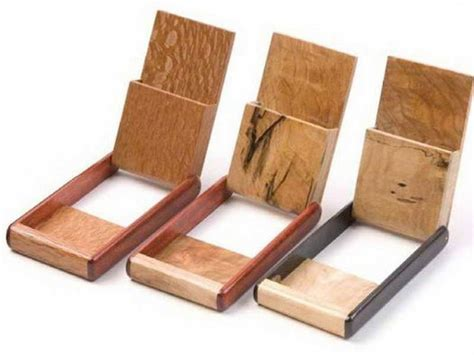 wood projects wood projects advertise   wood panel