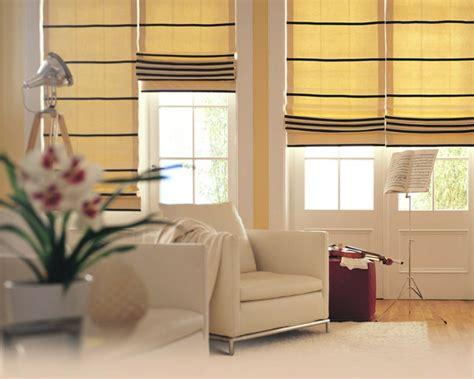 designer gardinenstoffe gardinenstoffe welche sind die gängigsten stoffarten