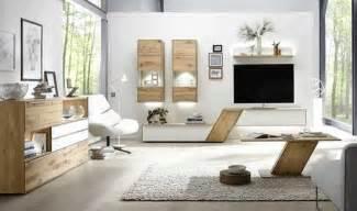 jugendzimmer landhausstil wohnzimmer möbel wohnideen aus massivholz