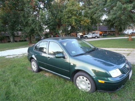 find used 2000 jetta gl in manteno illinois united states