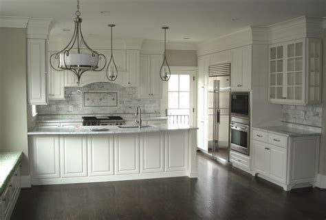 hagerstown kitchens custom cabinetry hagerstown md
