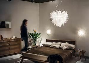Lampen Fürs Schlafzimmer : moderne schlafzimmer lampen ~ Orissabook.com Haus und Dekorationen