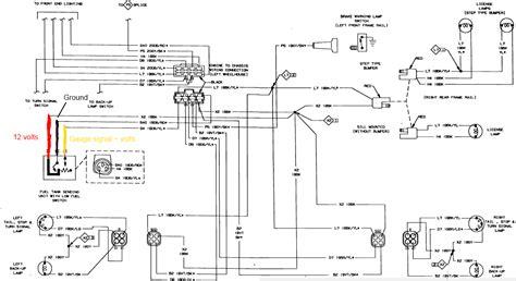 1978 Dodge Magnum Wiring Diagram by Fuel Level Sending Unit For 87 Dakota Dodgeforum