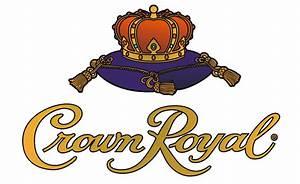 Crown Royal Logo Clip Art - Bing images