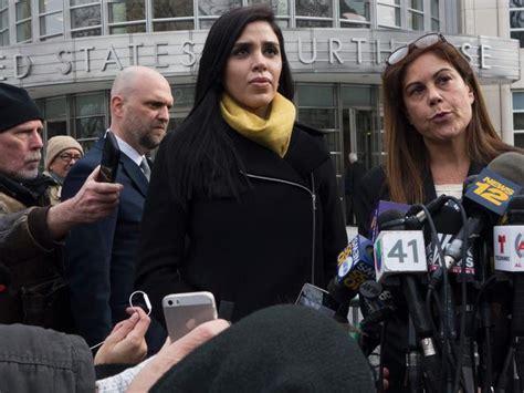 El Chapo: Joaquin Guzman's lawyers say his prison ...