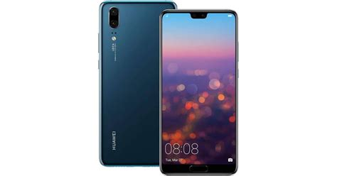 huawei p gb eml  find prices  stores