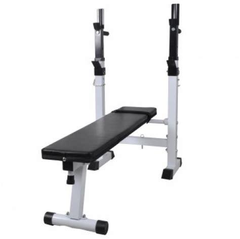cheap weight bench best 25 cheap weight bench ideas on garage