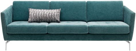 bo concept canape sofas from the boconcept collection