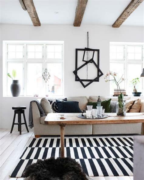 ikea teppich stockholm 369 best images about ikea wohnzimmer mit stil on