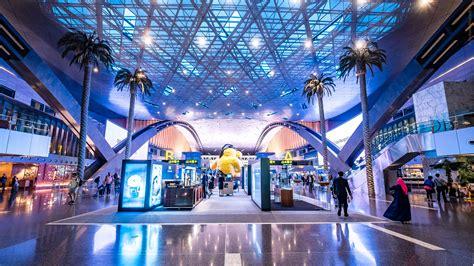doha international airport expansion meinhardt