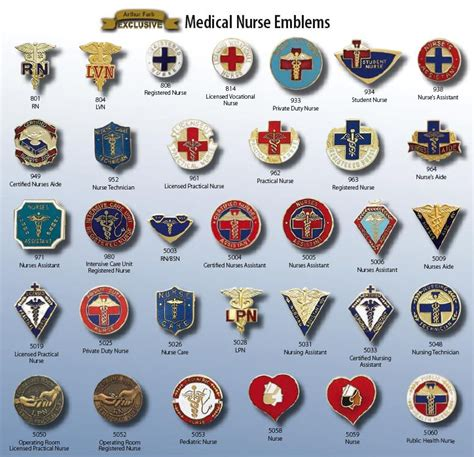 17 Best Images About Healthcare Hospital Badge On 17 Best Images About Nursing Pins Schools Of Nursing On