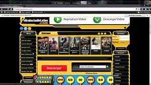 Ver Peliculas Online Gratis Latino Completas Infantiles ver pelicula online