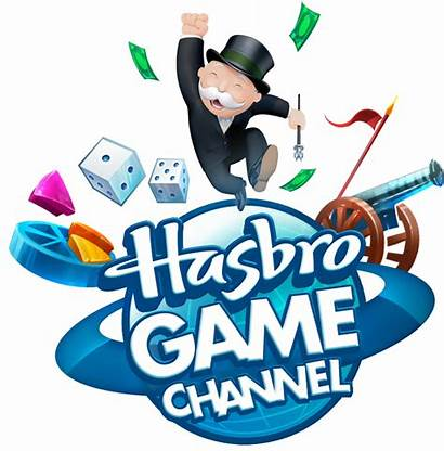 Hasbro Channel Games Ubisoft Pursuit Trivial Gaming