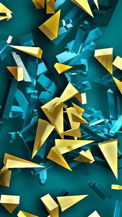 Abstract Iphone Wallpapers Desktop Windows Amazing Artwork