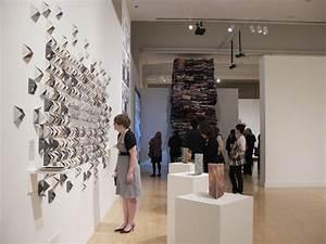 News Feed | School of Art News + Events