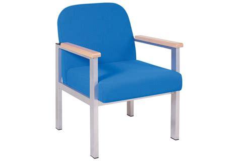 Umbria Reception Armchair