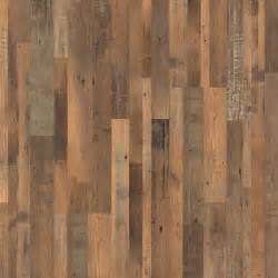 pergo xp reclaimed elm laminate flooring 5 in x 7 in take home sle pe 537687 the home depot