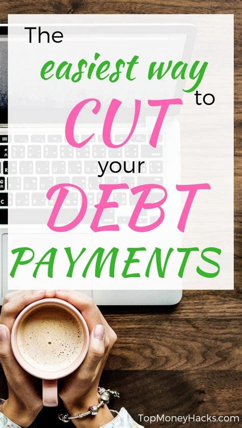 Check spelling or type a new query. 7 Ways - How To Get A Lower Credit Card Interest Rate Plus Negotiation Scripts (With images ...