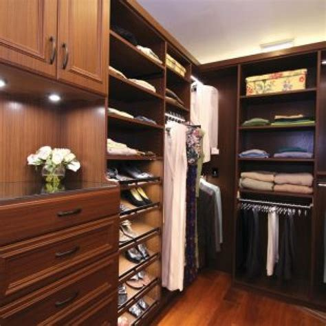 Chesapeake Closets chesapeake closets family owned locally operated