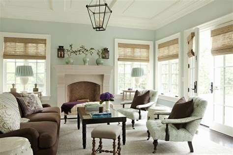 lovely vintage living room ideas  glamour furniture