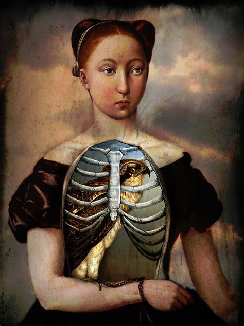 The Way Beauty Art Catrin Welz Stein